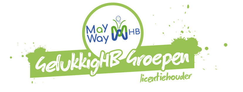 MayWayHB Logo